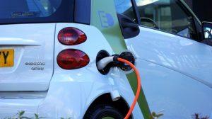 investeren-elektrische-auto